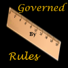Governed by Rules