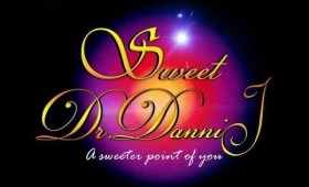 A Sweeter Point of You: Legal Wednesdays: Domestic Relations