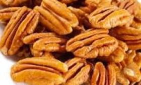 Aww, Nuts!!