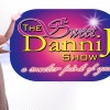 The Sweet Danni J Show Episode 4 Recovering in Recovery